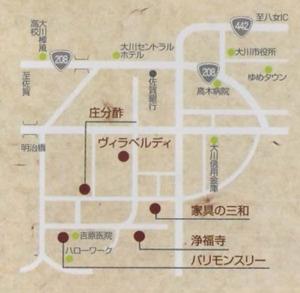 20081025_okawa_map