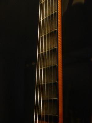 P1000242